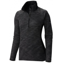 Women's Optic Got It III Half Zip Fleece Jacket by Columbia