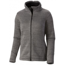 Wpmen's Optic Got It III Herringbone Jacket