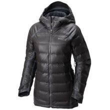 Women's Outdry Ex Diamond Down Insulated Jacket by Columbia