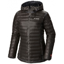 Outdry Ex Gold Down Jacket by Columbia