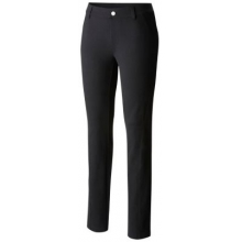 Women's Outdoor Ponte Pant