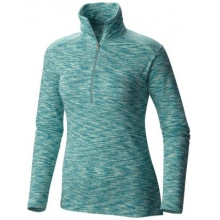 Outerspaced Half Zip by Columbia