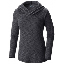 Women's Outerspaced Hoodie by Columbia