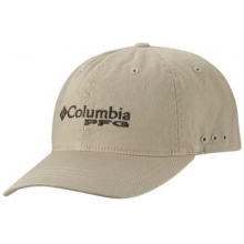 Unisex Pfg Bonehead Ballcap by Columbia in Cimarron Nm