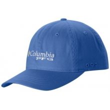 Pfg Bonehead Ballcap by Columbia