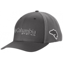 Unisex Pfg Mesh Ball Cap by Columbia in Peninsula Oh