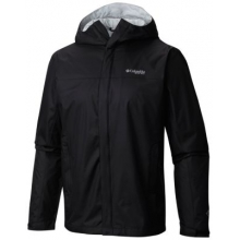 Men's PFG Storm Jacket by Columbia
