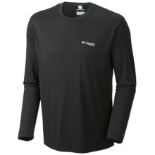 Men's Pfg Zero Rules Ls Shirt by Columbia in Bee Cave Tx