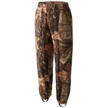 Phg Camo Fleece Pant by Columbia