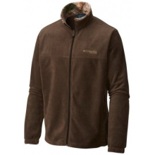 Phg Fleece Jacket by Columbia