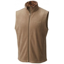 Phg Fleece Vest by Columbia