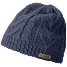 Parallel Peak II Beanie by Columbia