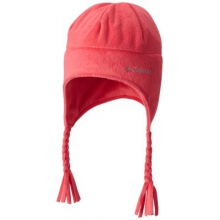 Pearl Plush Hat by Columbia