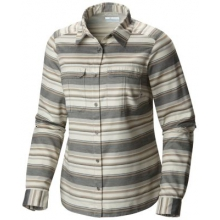 Pilsner Lodge Stripe Long Sleeve Shirt