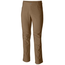 Men's Pilsner Peak Pant by Columbia