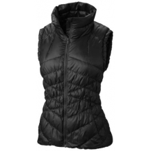 Point Reyes Vest by Columbia in Red Deer Ab