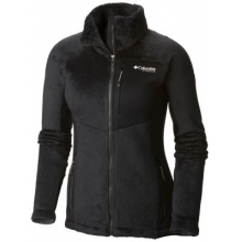 Polar Pass Fleece Jacket
