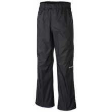 Men's Extended Rebel Roamer Pant by Columbia