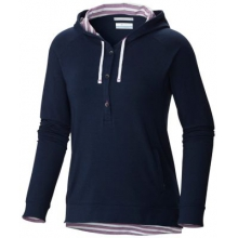 Reel Beauty Henley Hoodie by Columbia