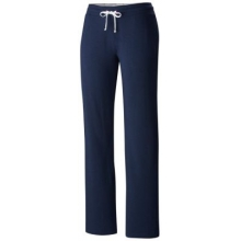 Reel Beauty Pant by Columbia