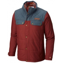 Men's Ridgestone Jacket by Columbia in West Vancouver Bc