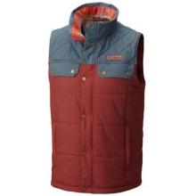 Men's Ridgestone Vest by Columbia