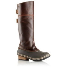 Women's Slimpack Riding Tall Ii by Columbia