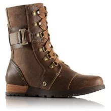 Sorel Major Carly by Sorel in Newark De