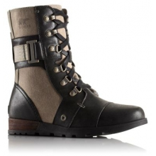 Sorel Major Carly by Sorel in Seward Ak