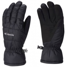 Saddle Chutes Men's Glove