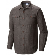 Sage Butte Long Sleeve Shirt