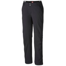 Saturday Trail II Stretch Lined Pant