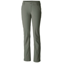 Women's Saturday Trail Pant by Columbia in Ponderay Id