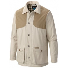 Sharptail Field Jacket by Columbia