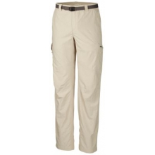 Men's Silver Ridge Cargo Pant by Columbia in Athens Ga