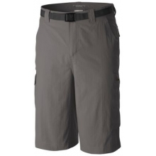 Men's Silver Ridge Cargo Short by Columbia in Lethbridge Ab