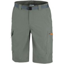 Men's Silver Ridge Cargo Short by Columbia in Knoxville Tn