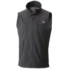 Men's Silver Ridge Vest by Columbia in Iowa City Ia