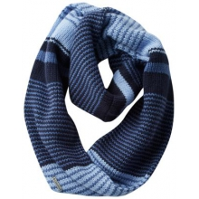 Southbridge Scarf by Columbia