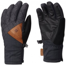 St. Anthony Women's Glove
