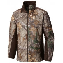 Men's PHG Stealth Shot III Insulated Jacket by Columbia