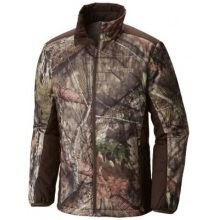 Men's Stealth Shot III Insulated Jacket by Columbia