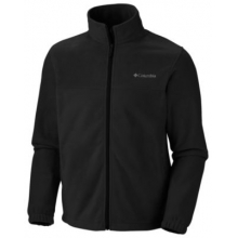 Men's Extended Steens Mountain Full Zip 2.0 by Columbia