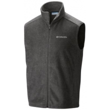 Men's Steens Mountain Vest by Columbia in Mobile Al