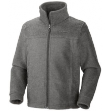 Youth Infant Steens Mt II Fleece by Columbia