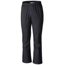 Women's Storm Surge Pant by Columbia in Bee Cave Tx