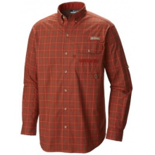 Super Sharptail Long Sleeve Shirt by Columbia