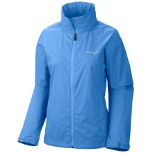 Women's Switchback II Jacket by Columbia