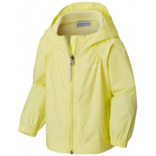 Switchback Rain Jacket by Columbia