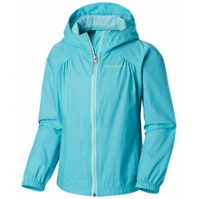 Switchback Rain Jacket by Columbia in Johnstown Co